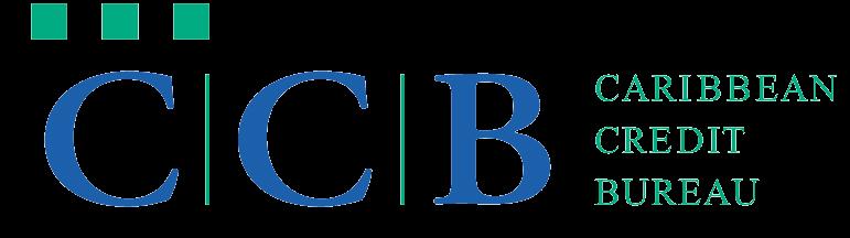 Caribbean Credit Bureau
