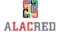 ALACRED logo